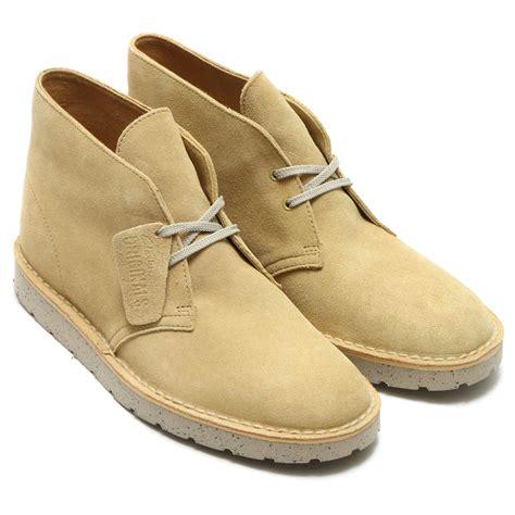 Grasshoper Original Boots atmos rakuten global market clarks originals