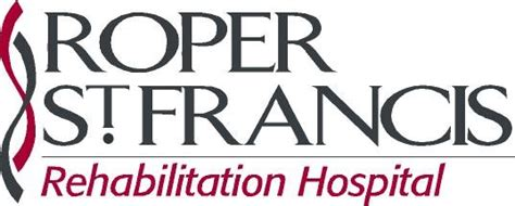 St Francis Hospital Detox Center by Roper Rehabilitation Hospital And Its Center For Spinal