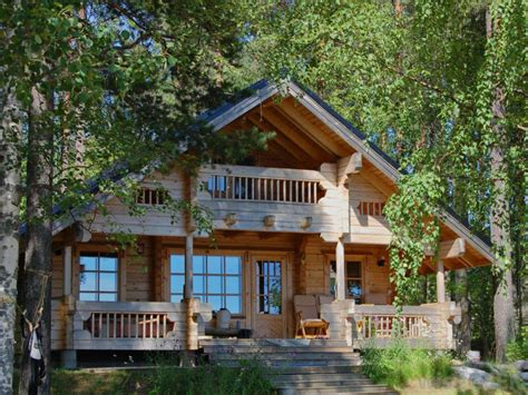 a cottage chalet homes chalet style cottage different types of