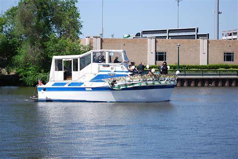 boat mechanic in stockton stockton yacht club opening day on the delta