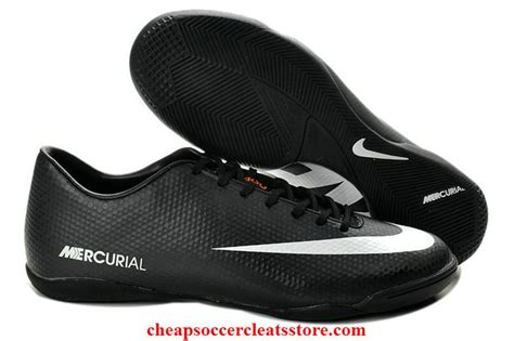 cheap indoor football shoes cheap indoor football shoes 28 images yogcu soccer