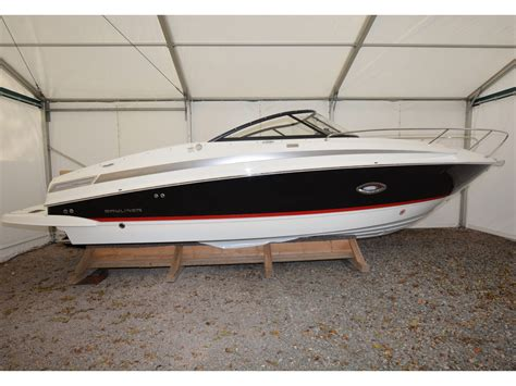 bayliner boats address bayliner 742 cuddy in stock bayliner 742 cuddy for sale