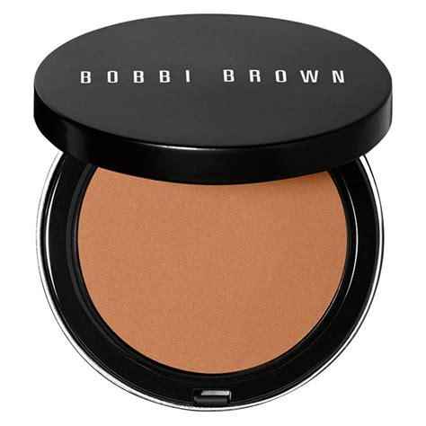 brown golden light bronzer bronzing powder brown mecca