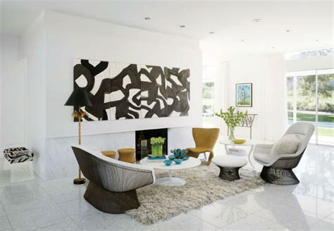 simple elegant home decor 9 stunning white chair designs for a simple yet elegant