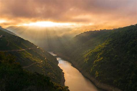 imagenes impresionantes de galicia los 25 lugares para morir de amor por galicia viajes