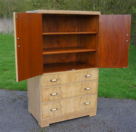 Tallboy Wardrobe With Drawers by Antiques The Uk S Largest Antiques Website
