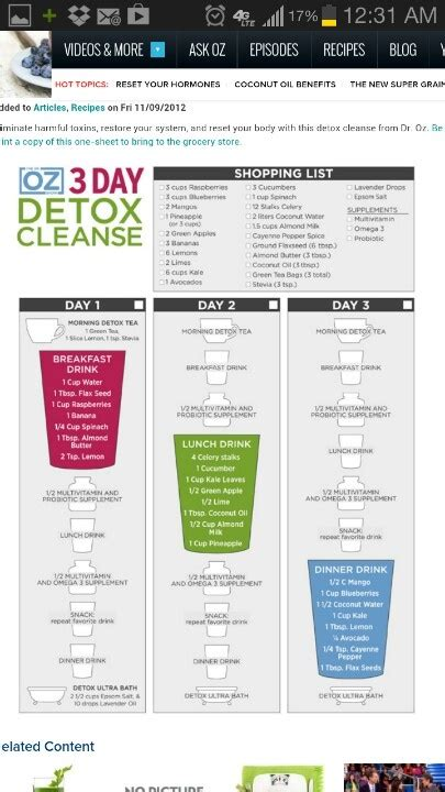 Twitching Day 3 Detox At Eat Bananas 248 best fitness images on kitchen healthy