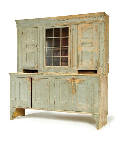 Kitchen Hutch Furniture Antique Kitchen Hutch Kitchens Designs Ideas
