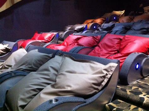 bean bag cinema auckland 8 theatre classes in malaysia you should expatgo