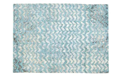 tappeti roche bobois tappeti moderni archives design lover