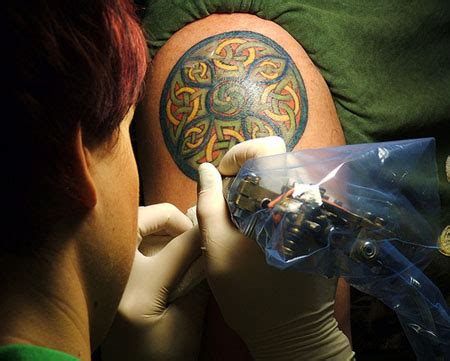 design your own tattoo website tattos tattos design your own