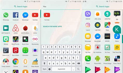 new launcher apk free nexus launcher free nexus launcher apk