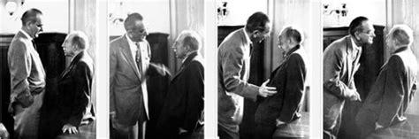 lyndon johnson bathroom lyndon johnson the president who marked his territory neatorama