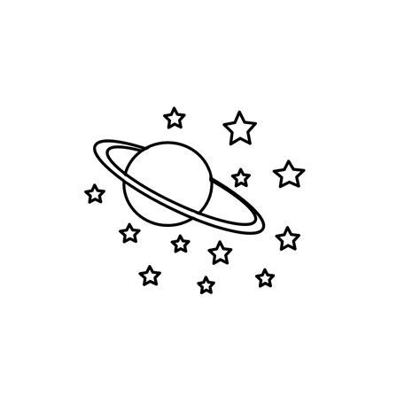 imagenes png tumbir galaxy estrellas planeta tumblr sticker girl