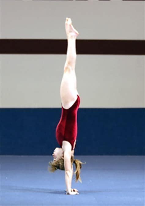 perfect layout gymnastics 3 tumbling fundamentals every cheerleader should master