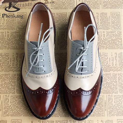 china shoes buy wholesale shoes for from china shoes for