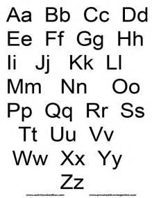 Free printable alphabet alphabet printables printable letters pfmugc6c