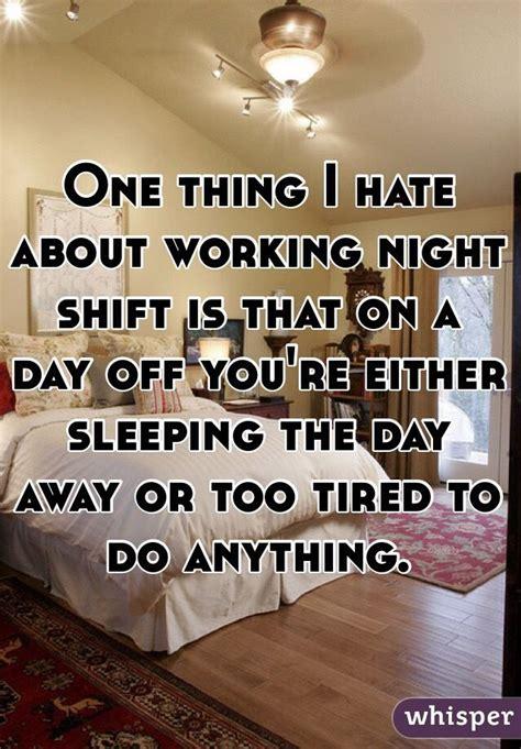 ideas  night shift problems  pinterest night shift funny day  night nurse