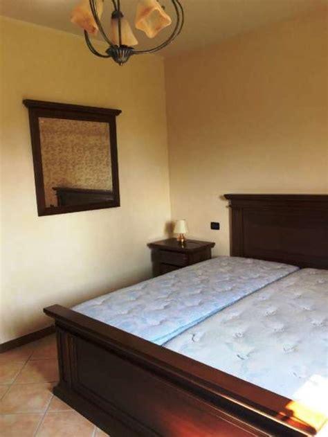 appartamento con giardino bologna monghidoro appartamento con giardino privato a monghidoro