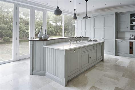 kitchen island units uk grey family kitchen tom howley