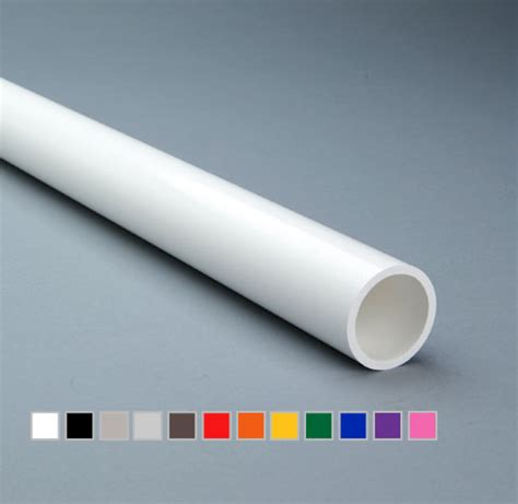 Pipa Pvc 1 14 Wavin Dpralon 1 14 1 Meter 1 1 4 quot thinwall 100 furniture grade pvc pipe c and s plastics
