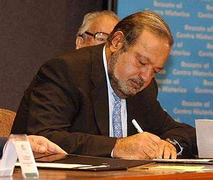 carlos slim biography in spanish mexico s congress passes monopoly busting telecom bill