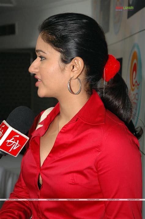 poonam jhawer bollypicz s blog poonam bajwa bollypicz s blog