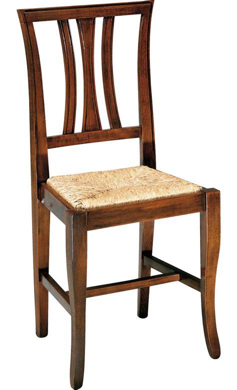 sedie classiche da cucina sedie classiche da cucina