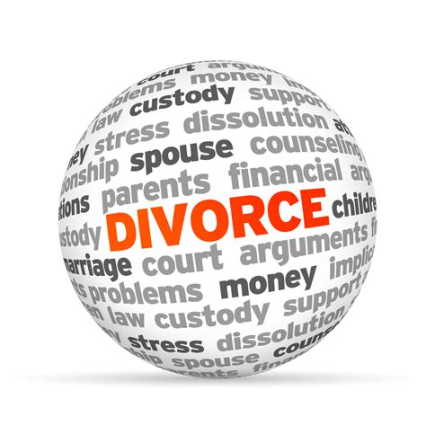 Divorce Search Divorce Money Asset Searches In The U S For