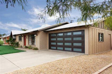 Custom Glass Garage Doors Denver Co Call Now 602 677 Garage Doors Denver Co