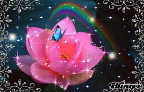immagini fior di loto immagine fior di loto 124950224 blingee