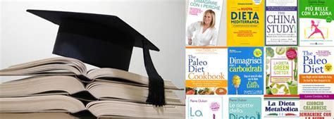 project nutrition il nostro libro sull alimentazione