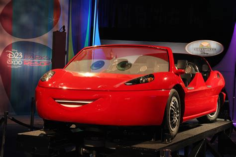 how can i learn about cars 2011 land rover range rover sport lane departure warning radiator springs racers begins ride testing today disney parks blog