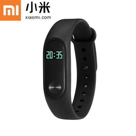 Mi Band Original Fitness Rate Monitor Sleep Tracker Xiaomi fitness pulse rate reviews shopping fitness pulse rate reviews on aliexpress