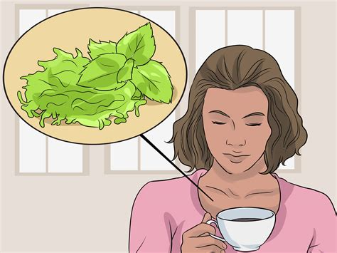 how to help a with diarrhea how to prevent diarrhea 10 steps with pictures wikihow