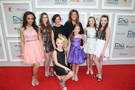 dance moms season 5 episode 3 spoilers abby lee miller dance moms season 6 spoilers abby lee miller shares