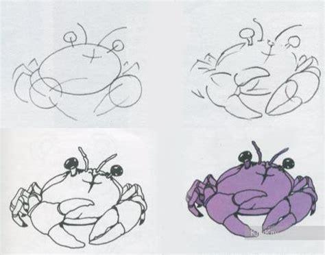 Картинки с рисунками винкс