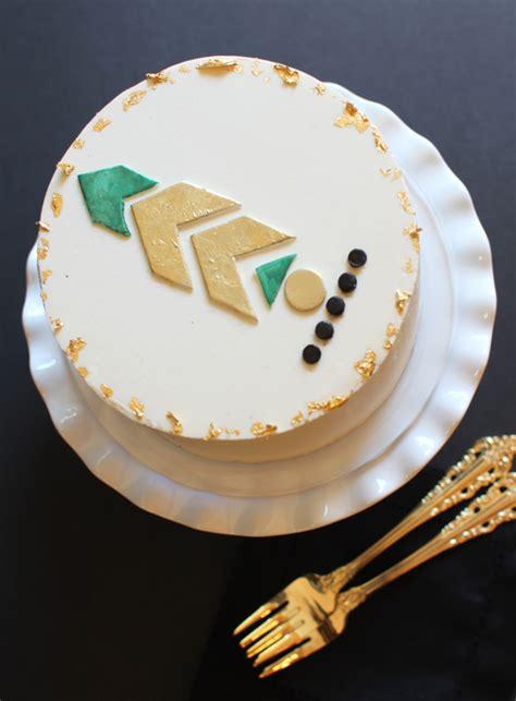 cool birthday party cake ideas  tweens  teens