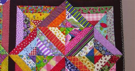 fabric soup wall quilt by tinacurran on etsy quilting a
