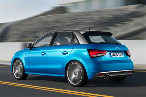 interni audi a1 audi a1 2015 drive review motoring research