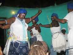 tradisionele xhosa hutte xhosa culture on xhosa and south africa