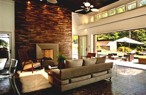 interior home design group home interior com of with pool house designs inspirations