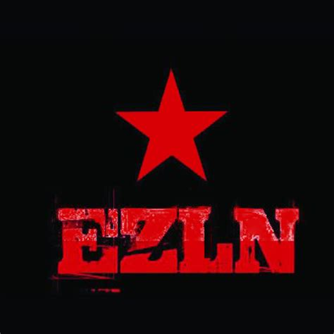 imagenes del movimiento zapatista de liberacion nacional ezln m 233 xico taringa