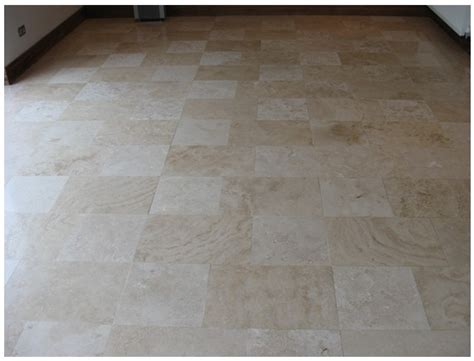 travertine floor care absolute granite care restoration of floors clean and reseal any types of marble