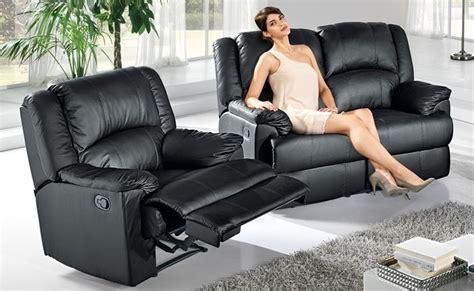 mondo convenienza poltrone relax divani mondo convenienza divani moderni mondo