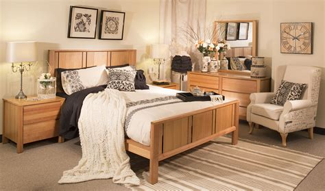 oak white bedroom furniture raya furniture