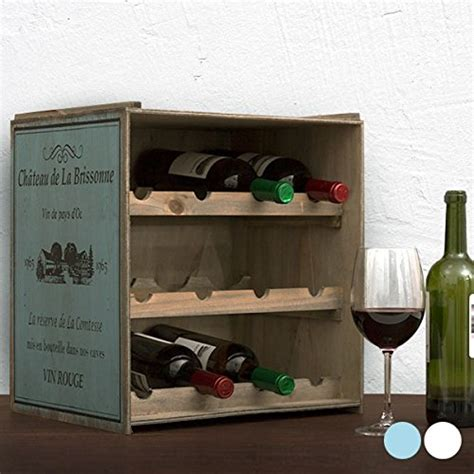 scaffale portabottiglie scaffale portabottiglie vino vino armadio supporto