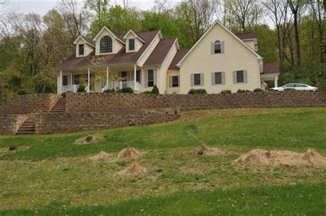 676 riegelsville road milford nj 08848 foreclosed home