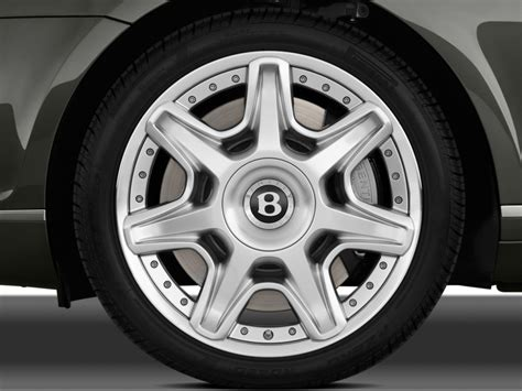 bentley continental rims bentley wheel high pictures