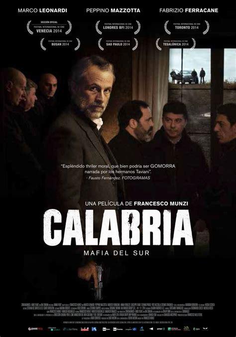 film cina mafia mafia italiana cine buscar con google mafia